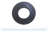 Disc washers / Belleville Washers / Disc Spring Washers